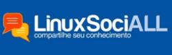 Linux SociAll