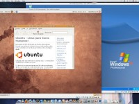 Ubuntu_e_Windows_no_VirtualBox