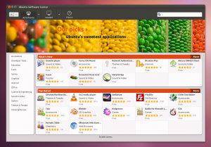 screen3 300x209 Ubuntu 11.10 Oneiric Ocelot Final já está disponível!