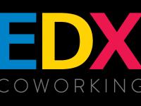MARCA-EDX-COWORKING
