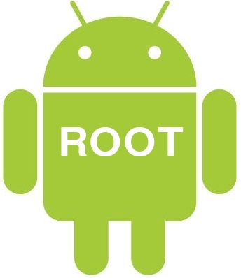 Android Root - Samsung Galaxy ACE 2.3.4