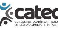 Logotipo do Catedi