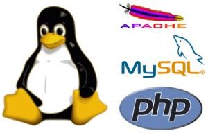 Linux Apache Mysql PHP - LAMP