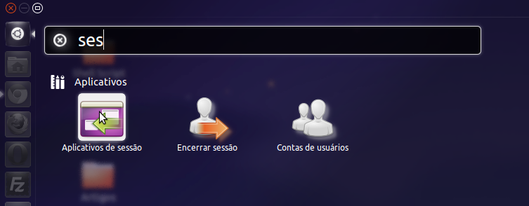 Virtualbox Indicator